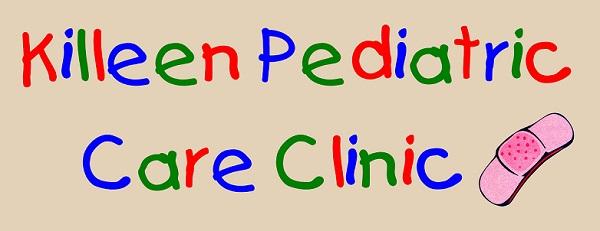 Killeen Pediatric Care Clinic